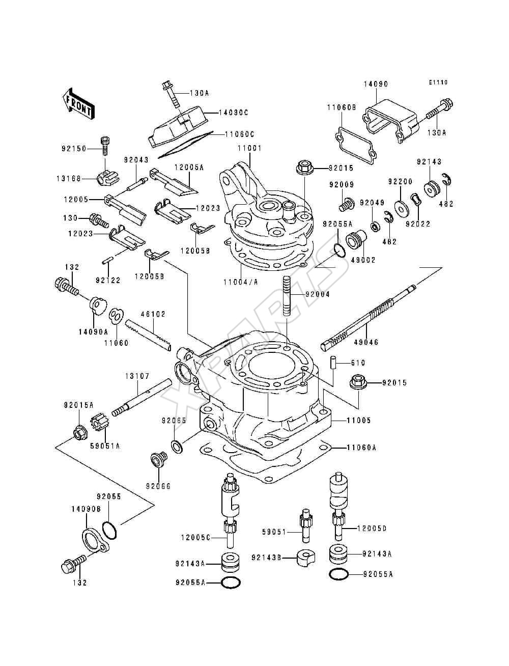 Ninja 650 Street Fighter Wiring Diagrams likewise Yaskawa Z1000 Bypass Wiring Diagram additionally 2005 Jaguar S Type Wiring Diagram as well 1998 Ford Explorer 4 0 Engine Wiring Diagram together with Atwood Furnace Service Manual. on z1000 wiring diagram