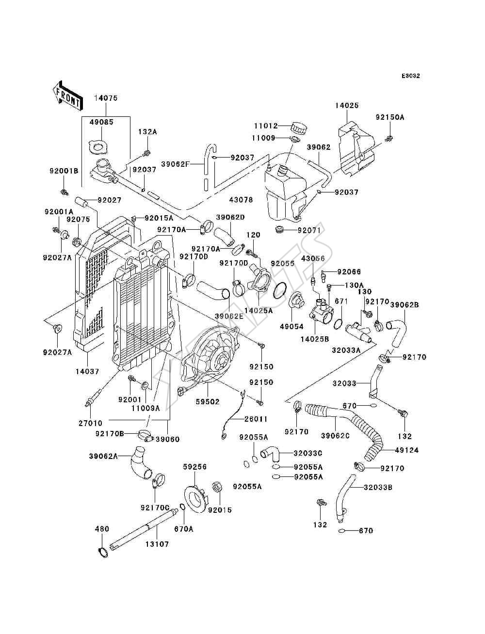 1977 vw beetle fuse box diagram  diagram  auto wiring diagram