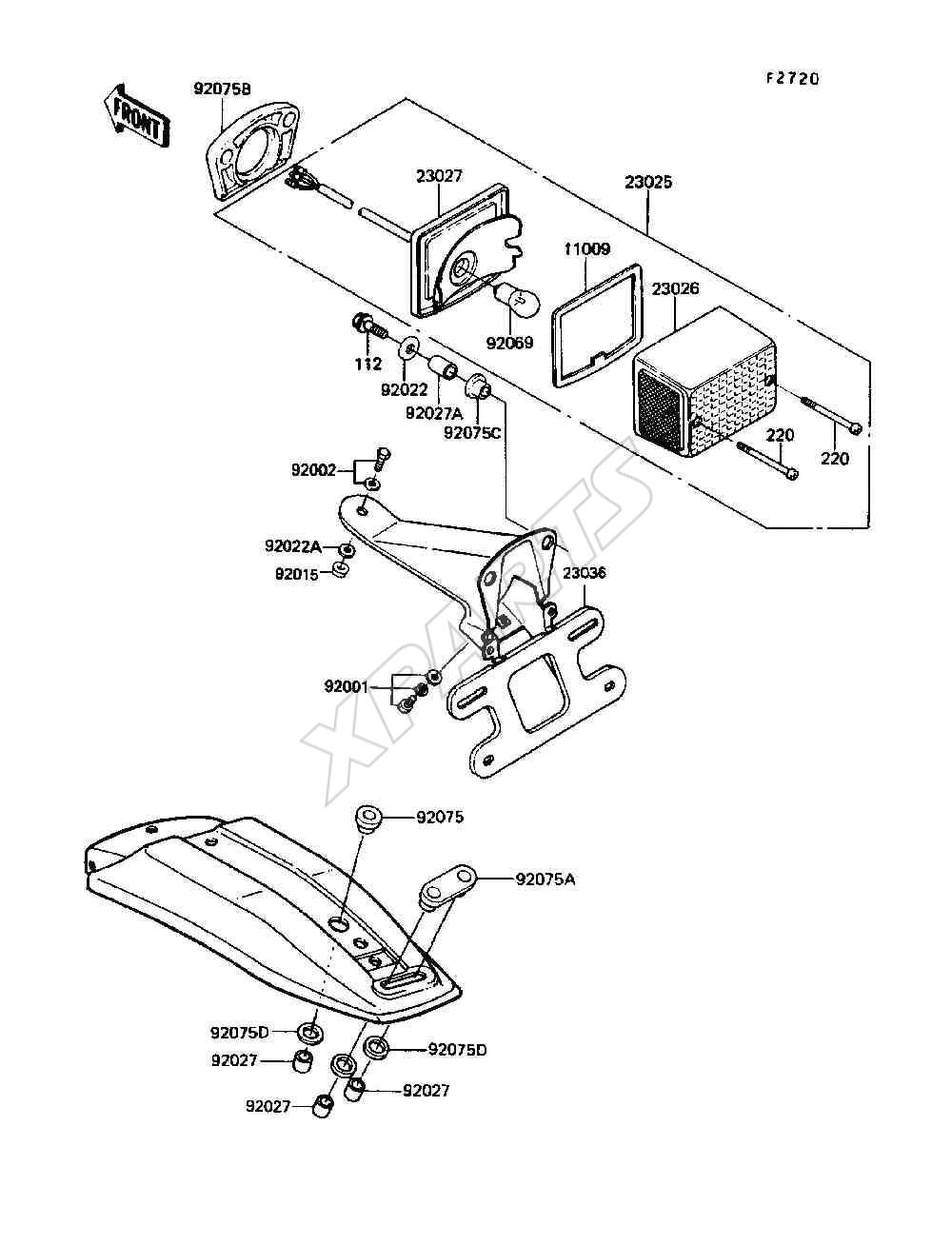 1990 Kawasaki Ke100 Engine - Engine Diagram And Wiring Diagram on kawasaki bayou 220 wiring diagram, kawasaki greenstreak, kawasaki 100 parts, kawasaki 400 wiring diagram, kawasaki vulcan 800 wiring diagram, kawasaki f5, john deere 100 wiring diagram, audi 100 wiring diagram, kawasaki 500 wiring diagram, kawasaki g5 wiring diagram, kawasaki b8m, kawasaki 600 wiring diagram, kawasaki electrical diagrams, kawasaki 4 wheeler wiring diagram, kawasaki cdi wiring diagram, kawasaki atv wiring diagram, kawasaki 750 wiring diagram, cub cadet 100 wiring diagram, kawasaki 1100 zxi wiring-diagram, kawasaki bayou 300 wiring diagram,