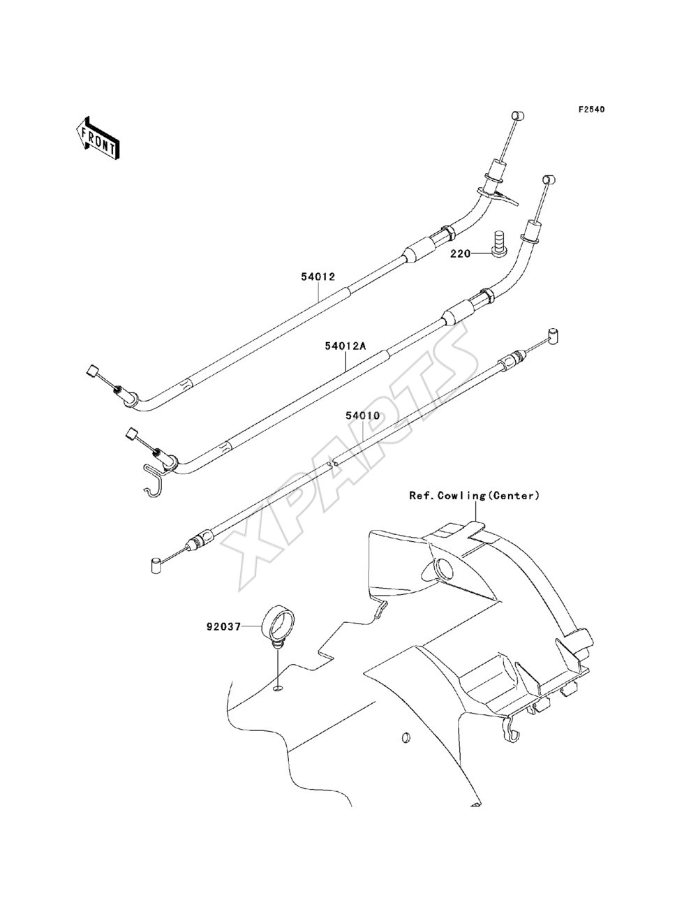 Kawasaki Vulcan Ignition Wiring Diagram On as well 89 Honda Goldwing Motorcycle Wiring Schematics besides 2000 Rc51 Wiring Diagram moreover Gl1800 Wire Harness together with 2010 Goldwing Wiring Diagram. on gl1500 trailer wiring diagram
