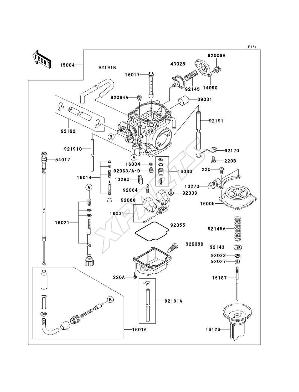 xgjao wiring diagram kawasaki wiring diagram xingyue wiring rh 919ez info Basic Electrical Schematic Diagrams Schematic Diagram
