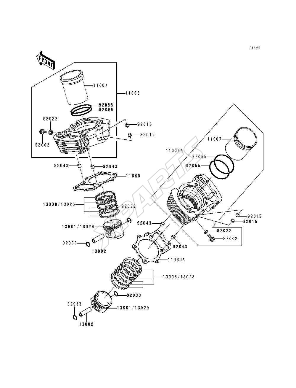 Harley Davidson 97 Sportster Wiring Diagram in addition Bmw E30 Fuse List besides 2001 Bmw 325i Bumper Diagram together with Bmw 318i Engine Wiring Harness together with Bmw E36 Ecu Wiring Diagram. on 1987 bmw 325i wiring diagram