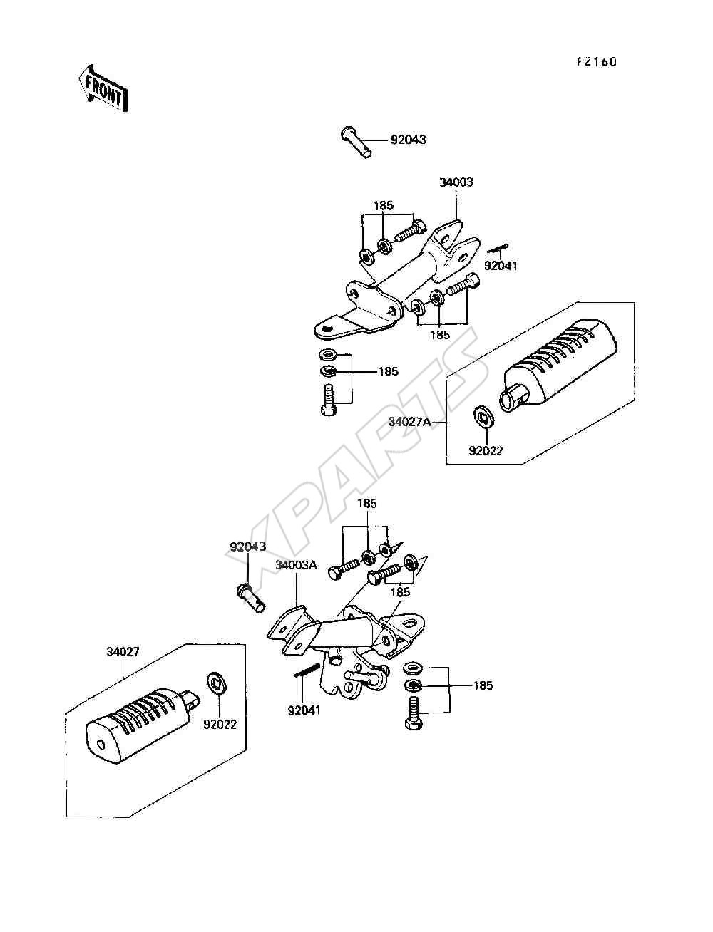 motor diagram 2003 saab 9 3 2 0t motor free engine image for user