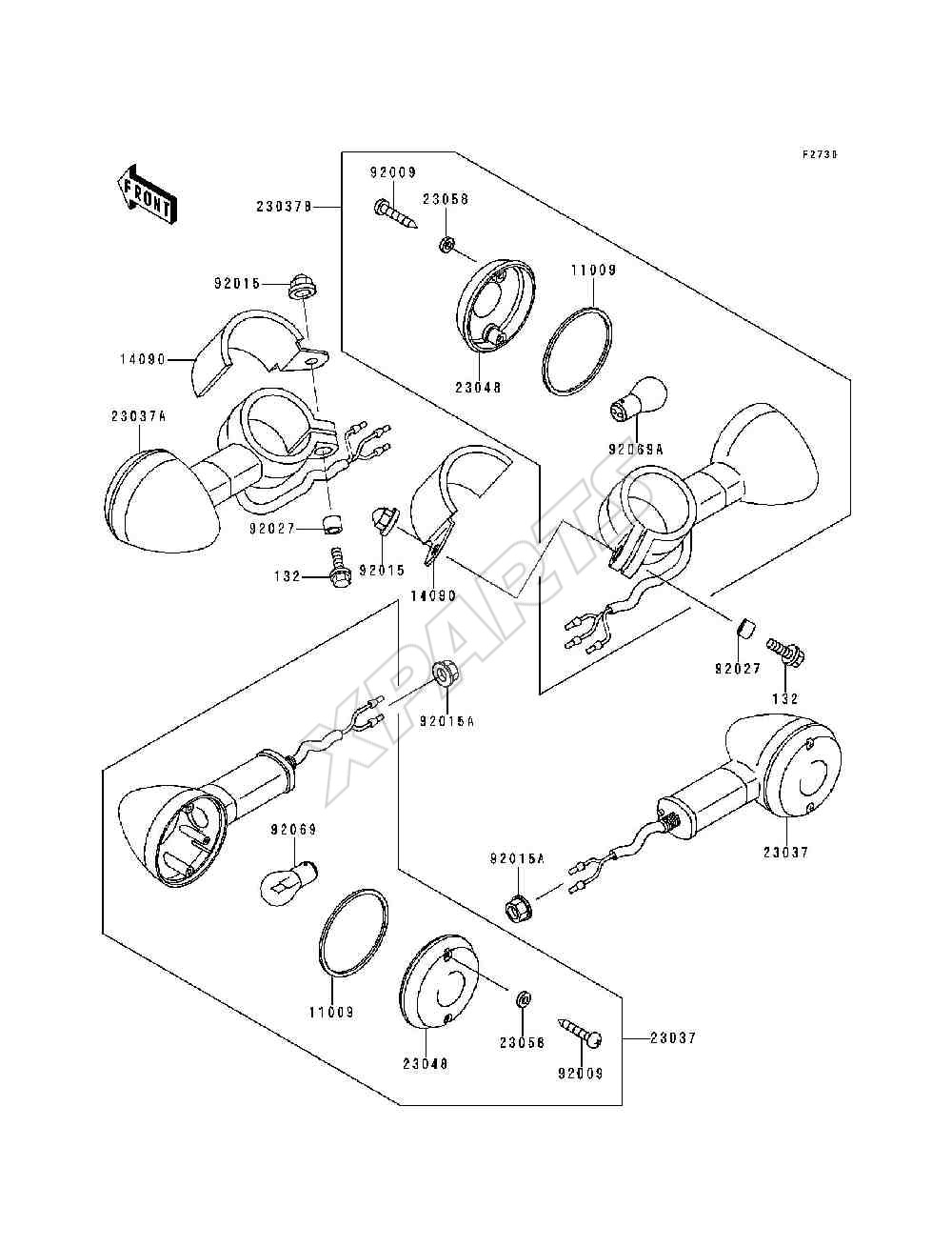 1982 Kawasaki Intruder Snowmobile Wiring Diagram Ask Answer For K Z Ltd 750 Kz1000p Motorcycle Diagrams Simple House Odicis 1978 Components